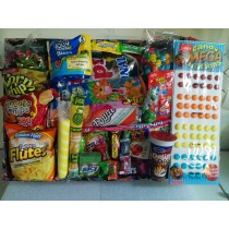 Camp Party Box (Medium)