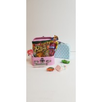 PURIM KIDDIE BOX