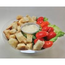 Caesar Salad (Dairy)