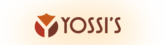 Yossi's Sweet House